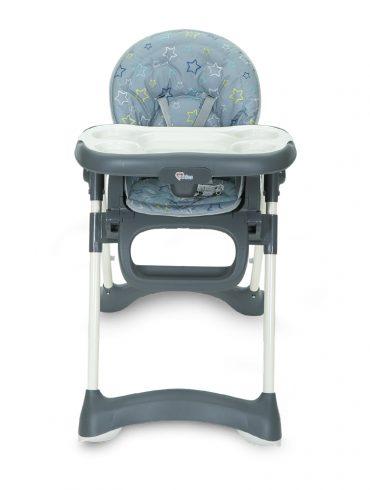 high-chair-2