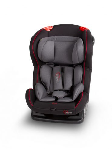 CAR-SEAT-BLACK