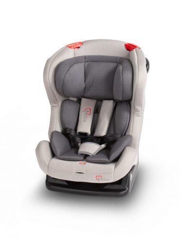 CAR-SEAT-GREY